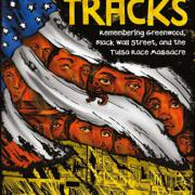 Across the Tracks by Alverne Ball and Stacey Robinson